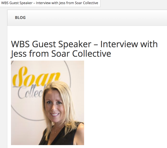 WBS Interview.png