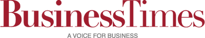 business-times-logo.png