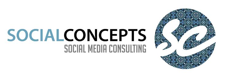 Social concepts logo.jpg