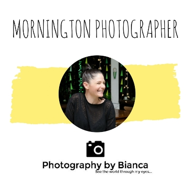 Photography by Bianca.jpg