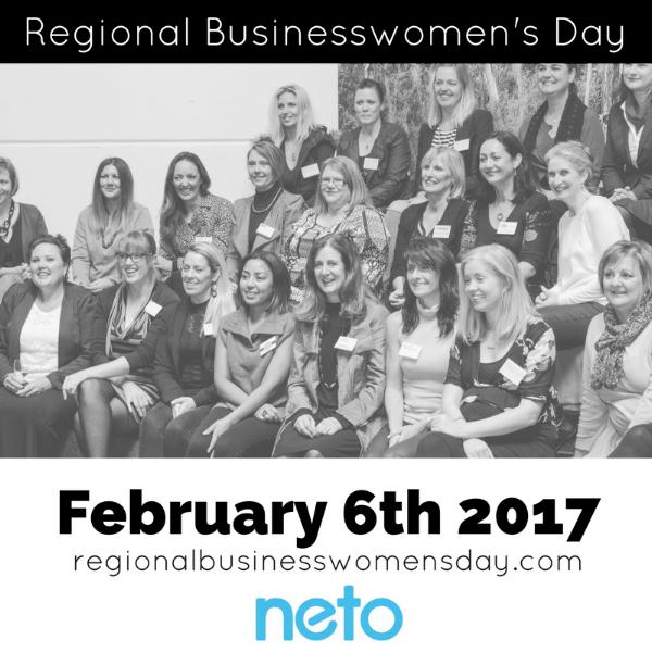 Regional Businesswomen's Day (1).png
