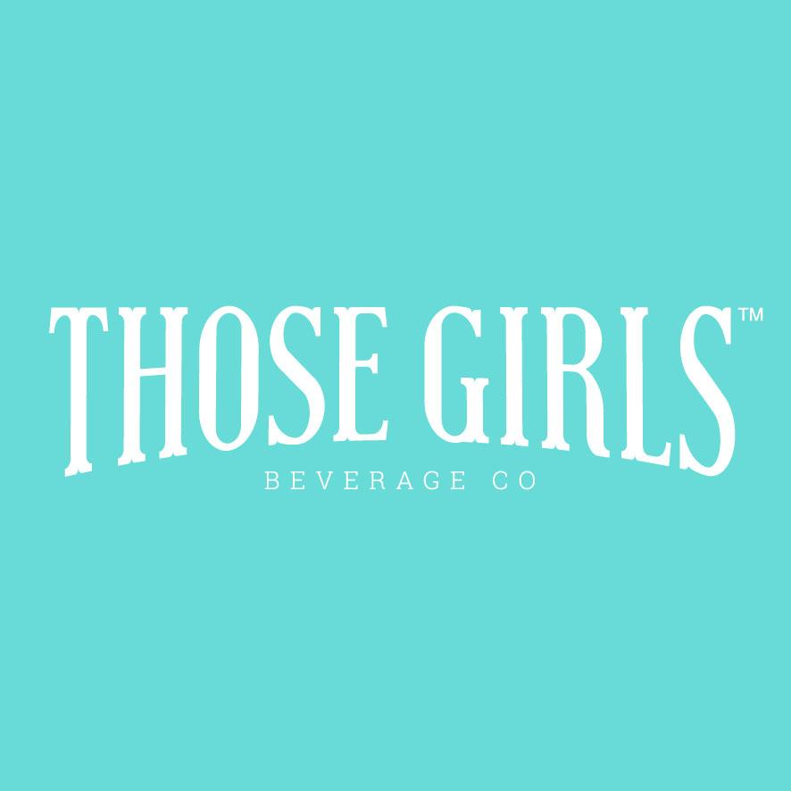 Those Girls logo.jpg