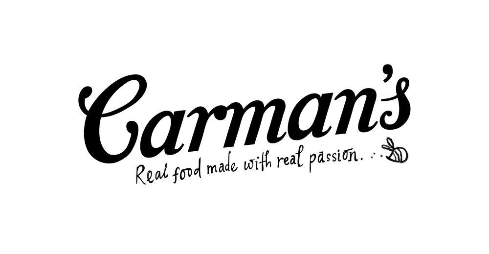 Carman's white logo.jpg