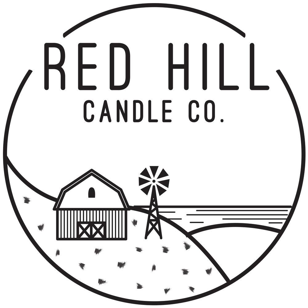 RH-CandleCo-Logo.jpg