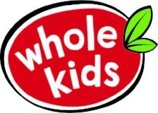 Whole Kids Logo.jpg
