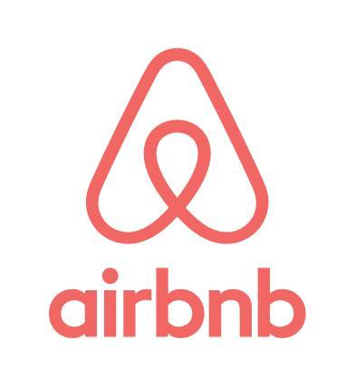AirbnbLogo-VerticalRausch-(1).jpg