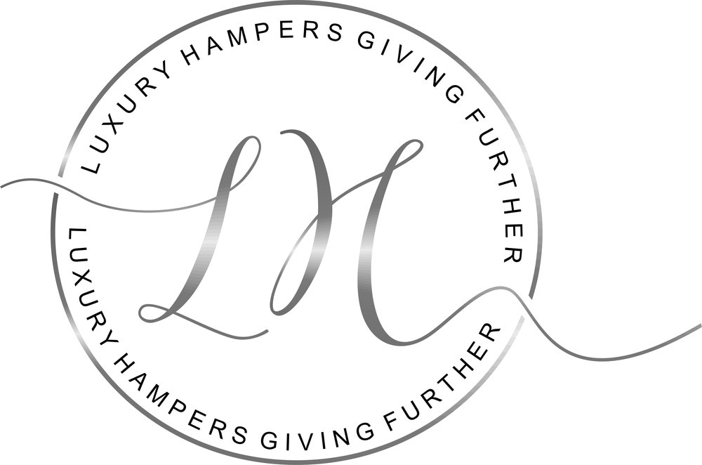 Luxury Hampers Logo 03 High Resolution JPG.jpg