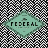The Federal .jpg