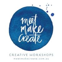 Meet Make Create.jpg