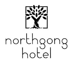 119134_north_wollongong_hotel_Logo.jpg