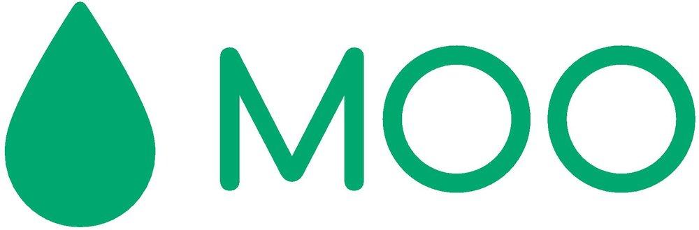 Small_MOO_Logo_Hero-Green_CMYK-page-001.jpg