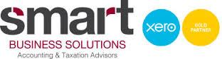 Smart Business Solutions.jpeg
