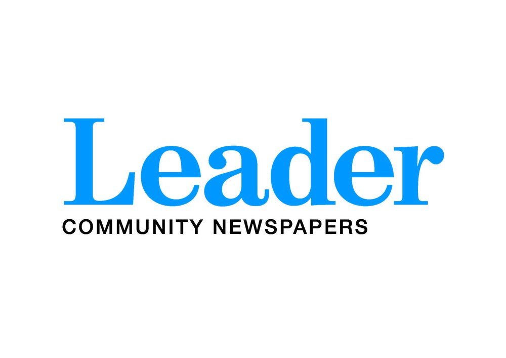 Leader_Community_Newspapers_logo_cmyk.jpg