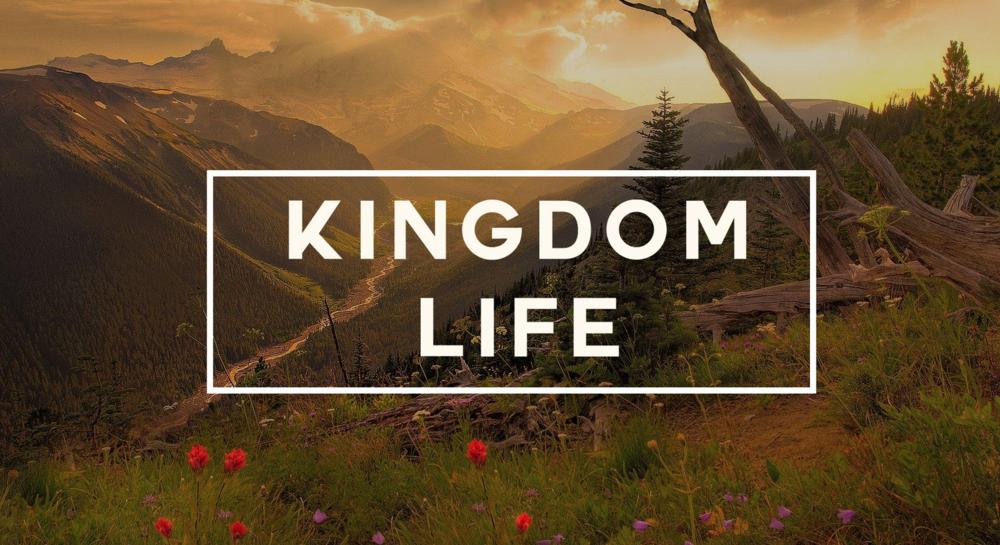 Kingdom Life Sermons_Banner.png