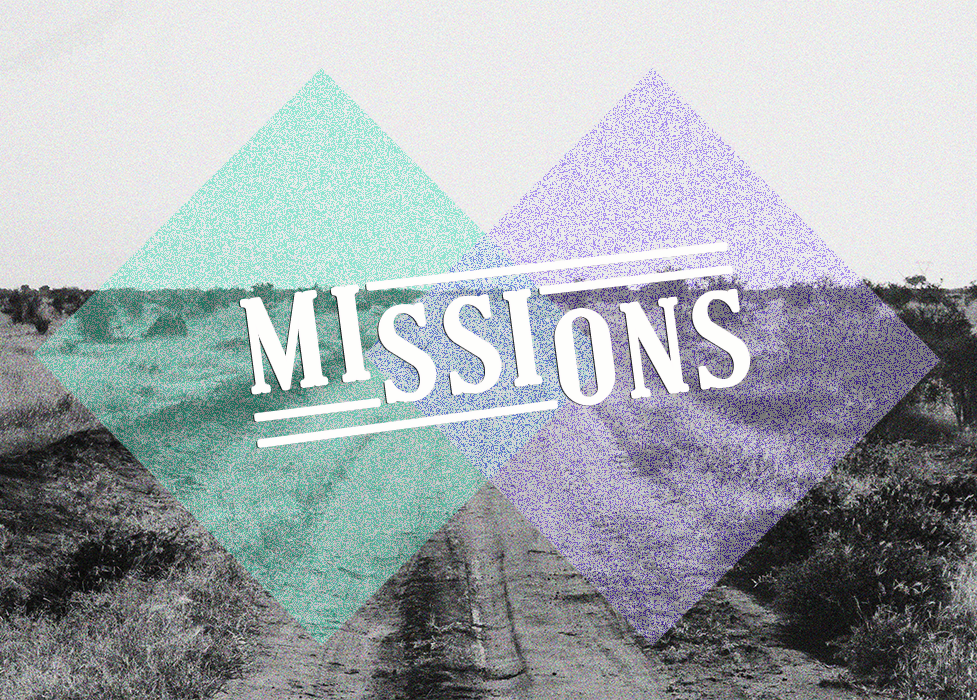 MissionsSeries