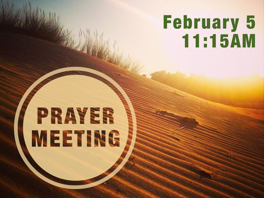 Prayer-Meeting_Jan2017_4-3.png