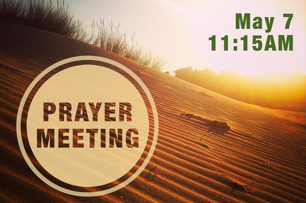 Prayer-Meeting_April2017_4-3.png