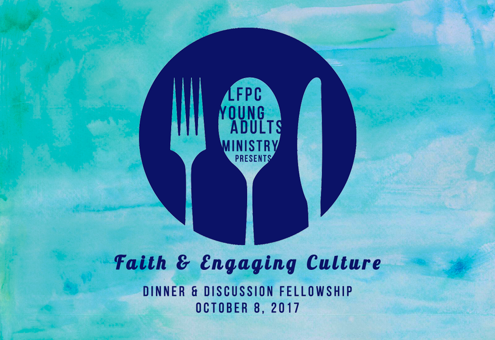 Young Adults_Dinner and Discussion_October2017_3-2.png