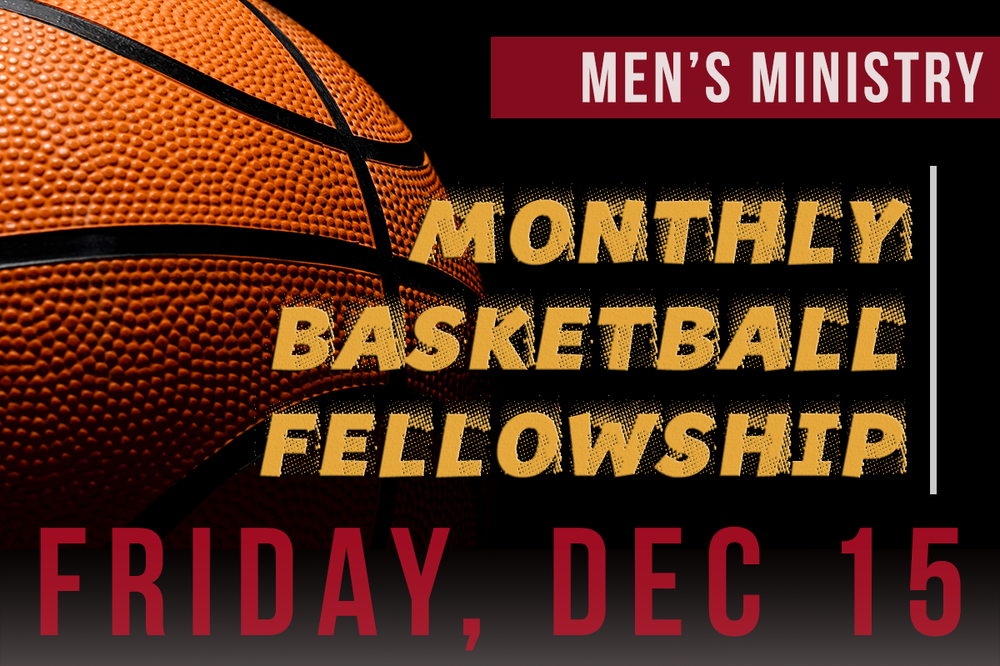 BasketballFellowship_December2017_3-2.png