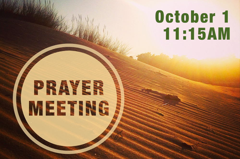 Prayer Meeting_October2017_3-2.png
