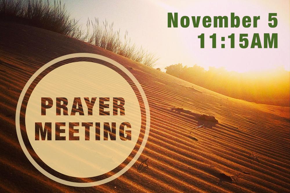 Prayer Meeting_November2017_3-2.png