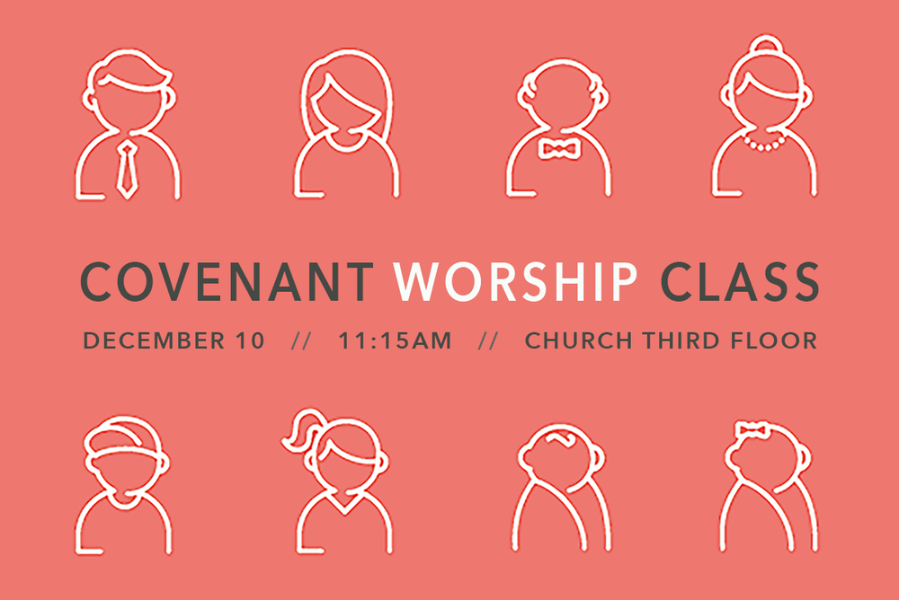 CovenantWorship_December2017_3-2.png