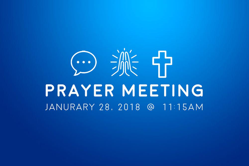 PrayerMeeting_January2018_3-2_V2.png
