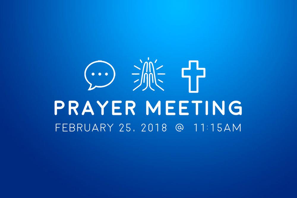 PrayerMeeting_February2018_3-2_V2.png