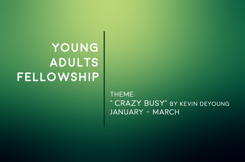 YoungAdultsFellowship_2018_Jan-Mar_3-2_V2.png