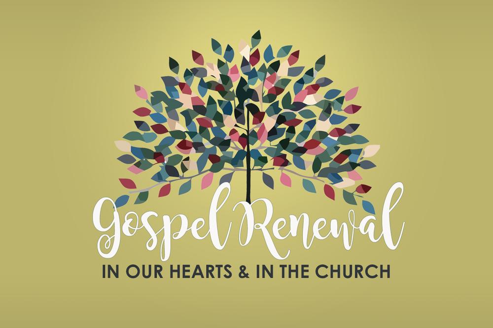 gospelRenewal_3-2.png
