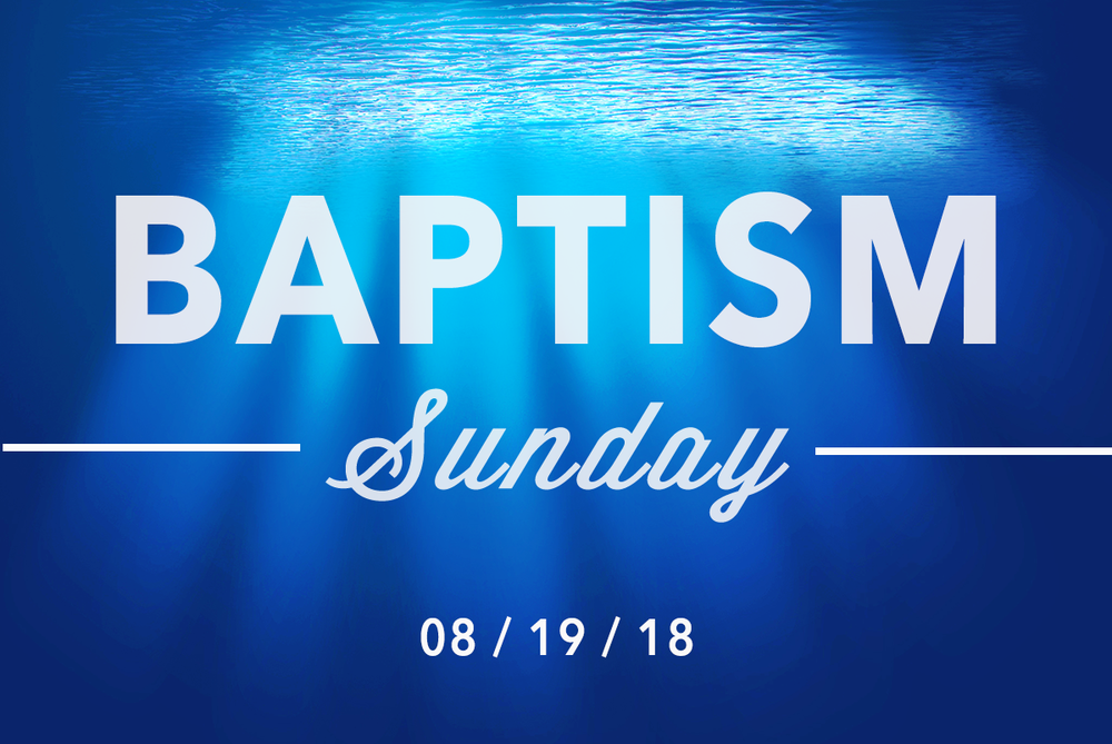 BaptismSunday_August2018_3-2.png
