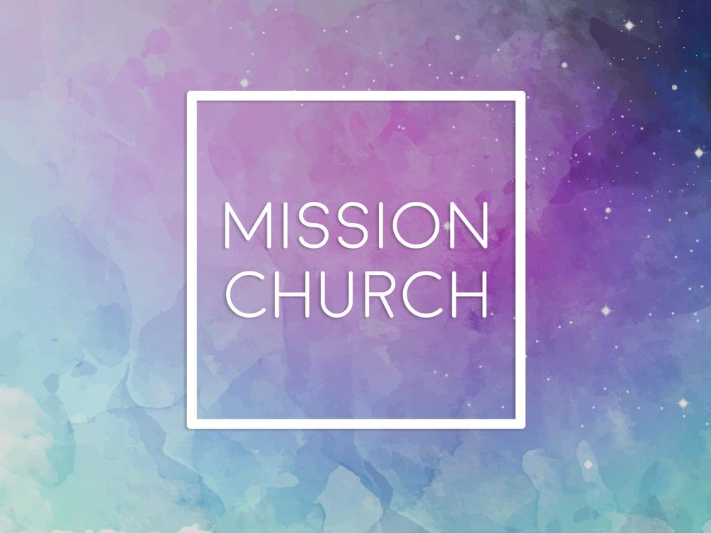 MissionChurch_4-3.png