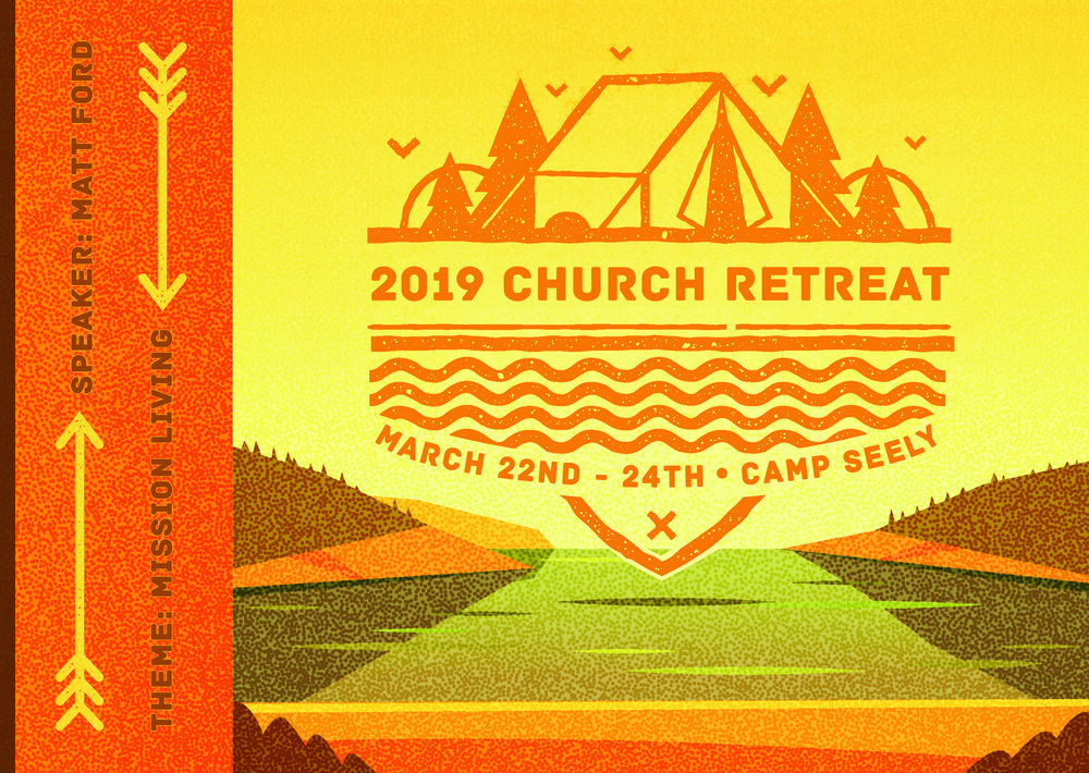 2019ChurchRetreat_3-2.jpg
