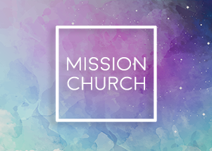 MissionChurch_Button.png