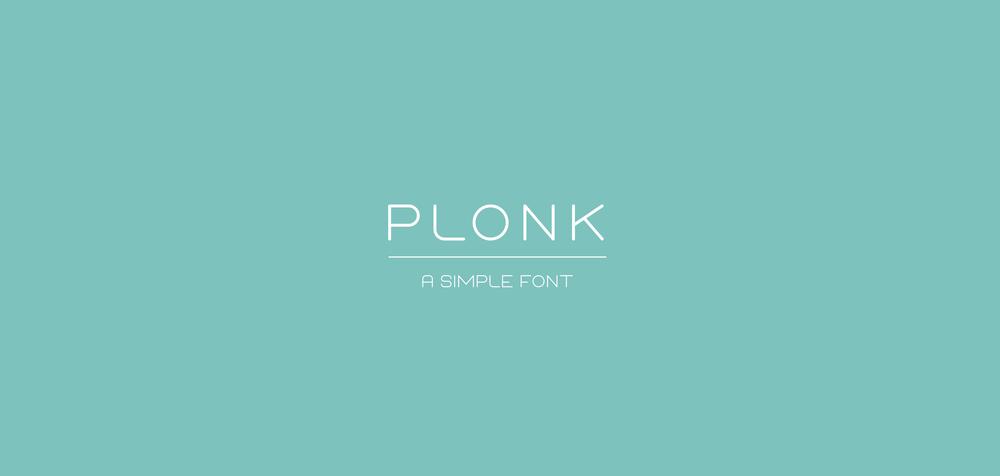 plonk presentation-04.png