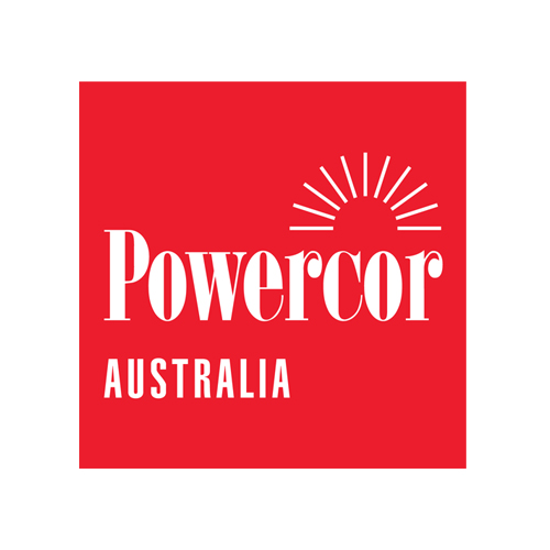 Powercor-biga.jpg