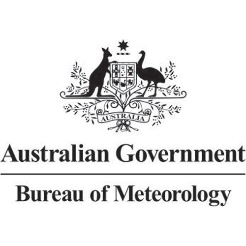 BureauOfMetereology-biga.jpg
