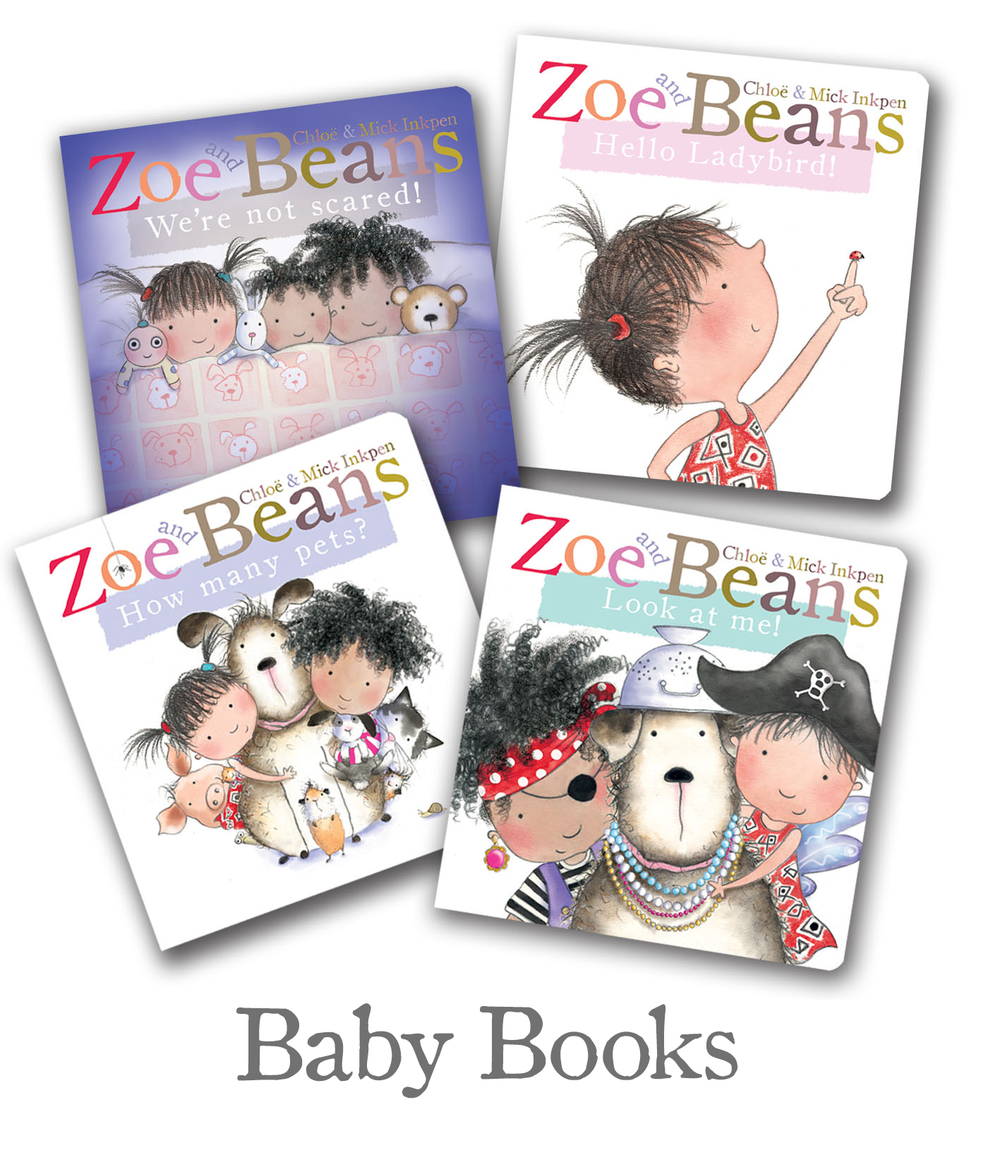 bb covers inc 'baby books'.jpg