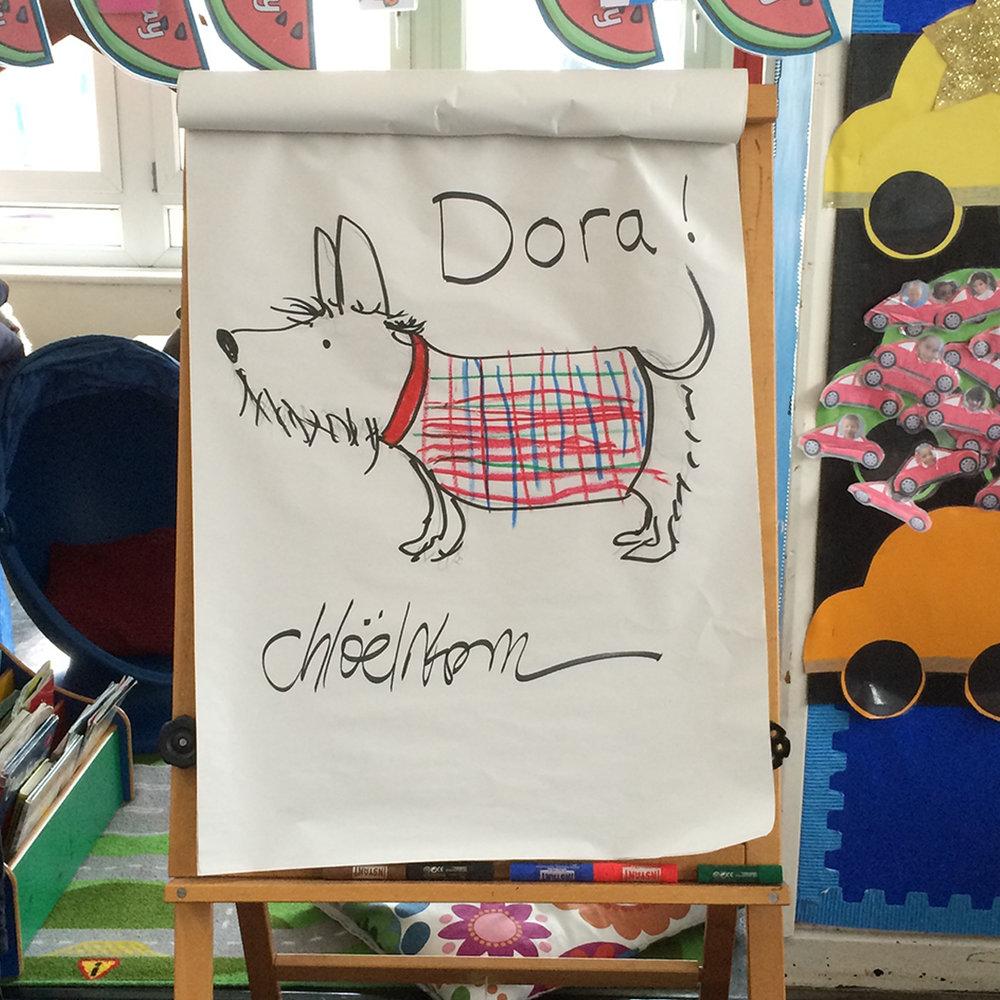Dora the scotty dog.jpg