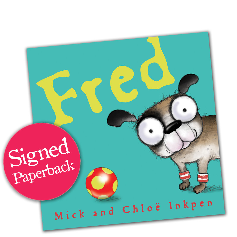Fred signed PB.jpg
