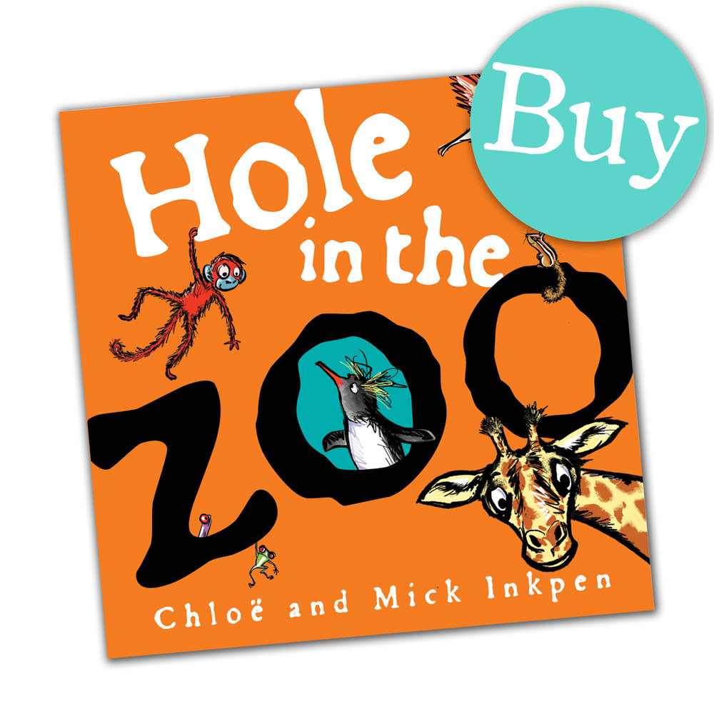 Zoo buy.jpg