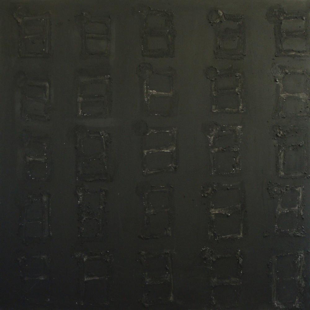 05_Zvok zapis slika (mesana tehnika 125 x 125 cm)_Breda Sturm.jpg