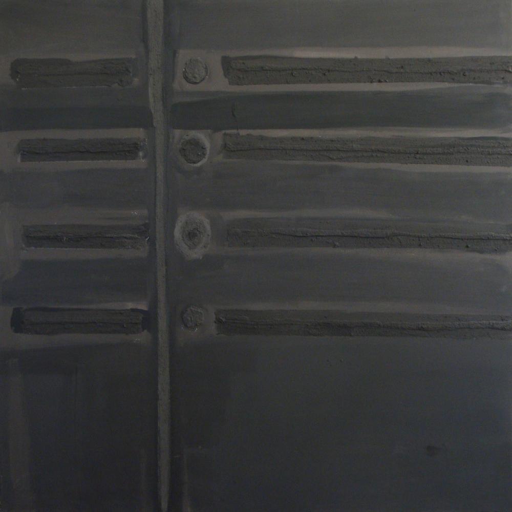 06_Zvok zapis slika (mesana tehnika 125 x 125 cm)_Breda Sturm.jpg