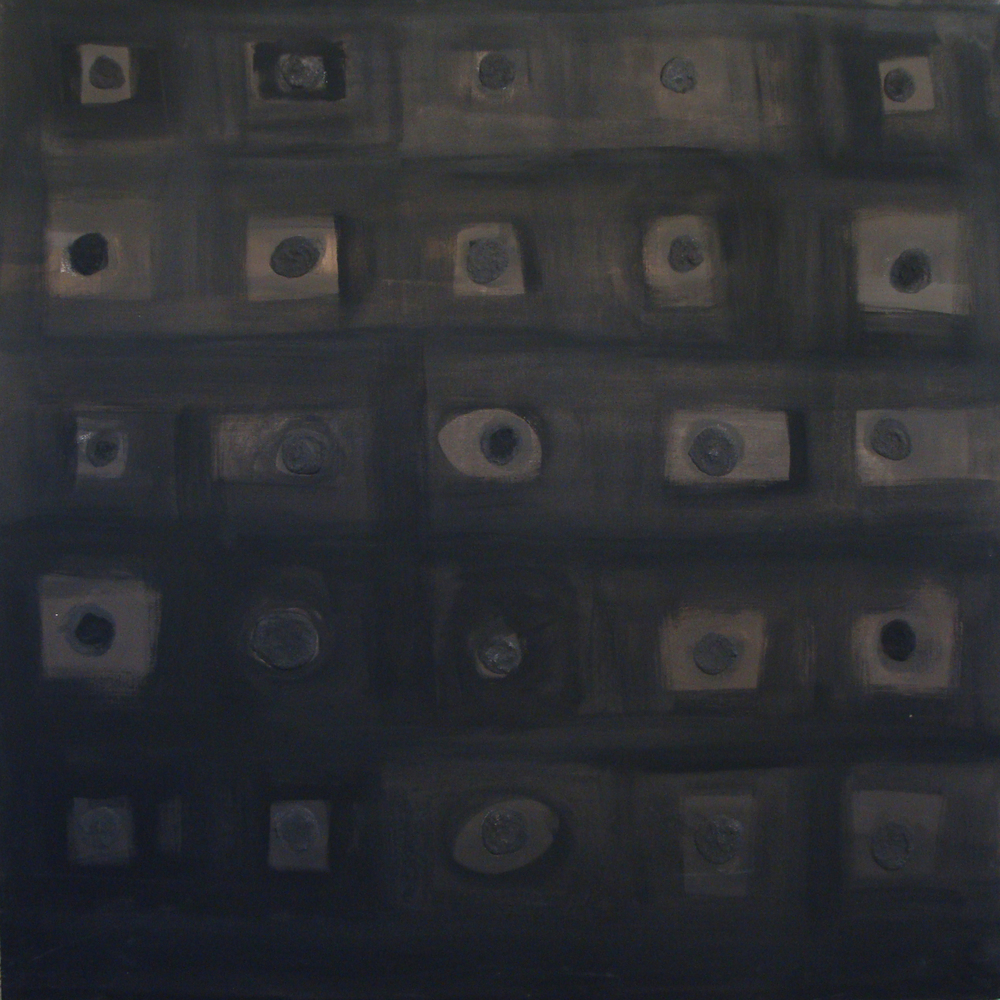 11_Zvok zapis slika (mesana tehnika 125 x 125 cm)_Breda Sturm.jpg