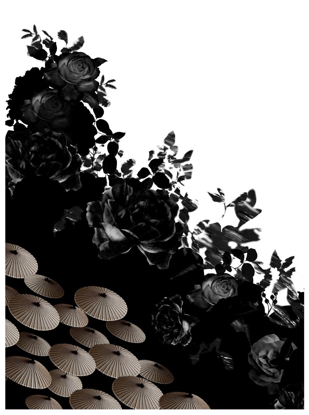 HiddenGarden1- Kokoro x Bella Gomez.jpg
