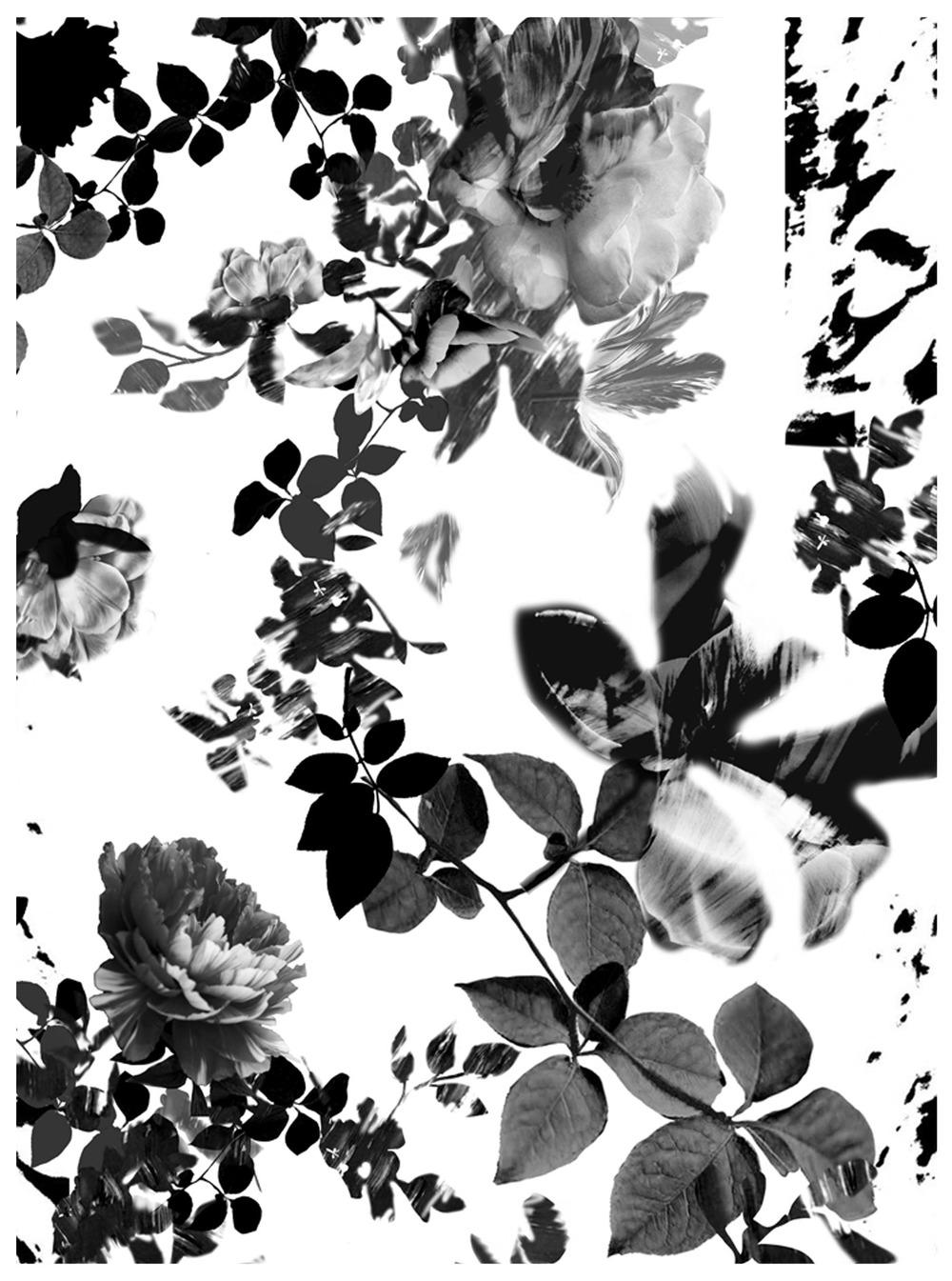 HiddenGarden3- Kokoro x Bella Gomez.jpg