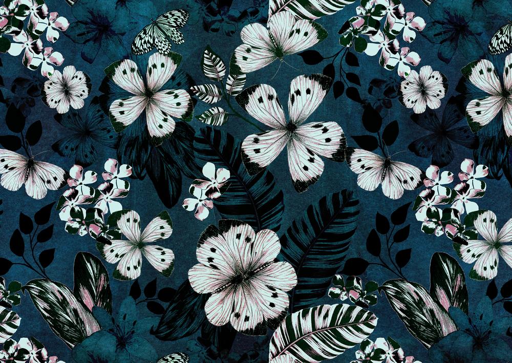 Botanical print by Bella Gomez-.jpg
