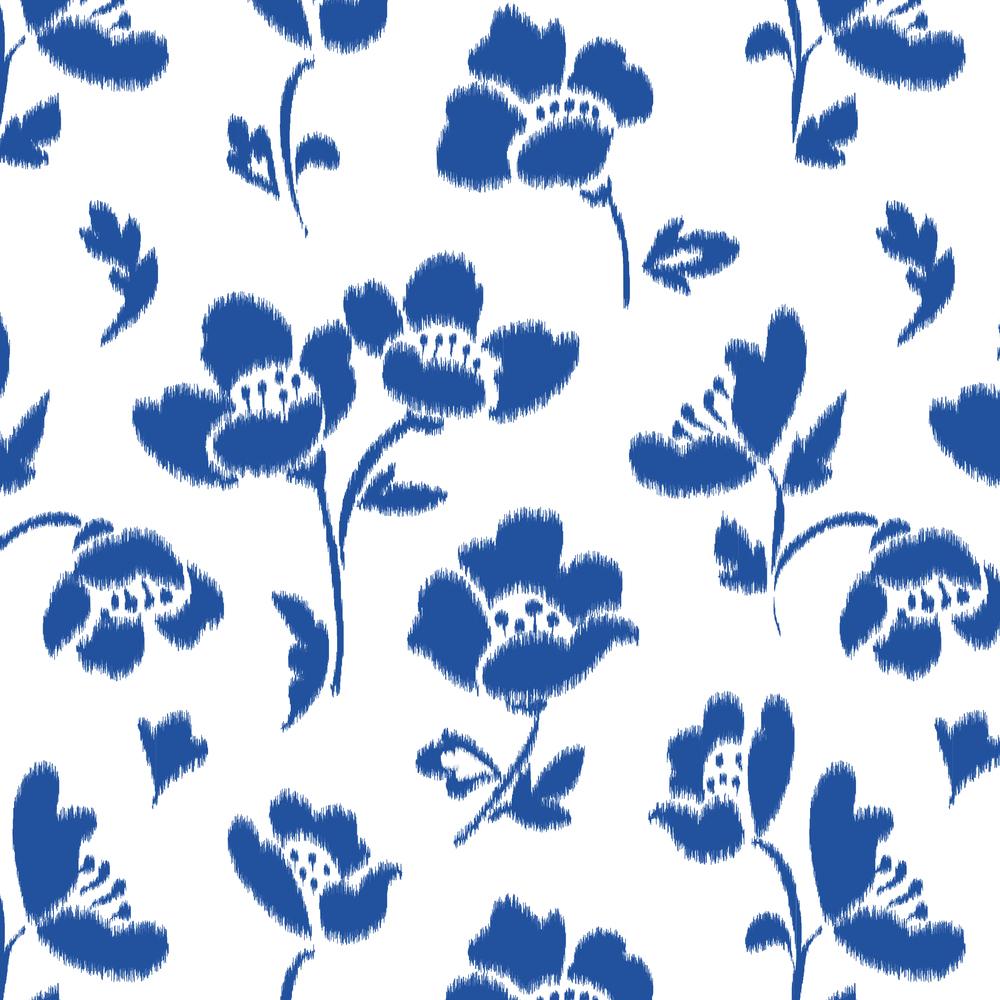 FlowerBed-SantoriniL-BellaGomez.jpg