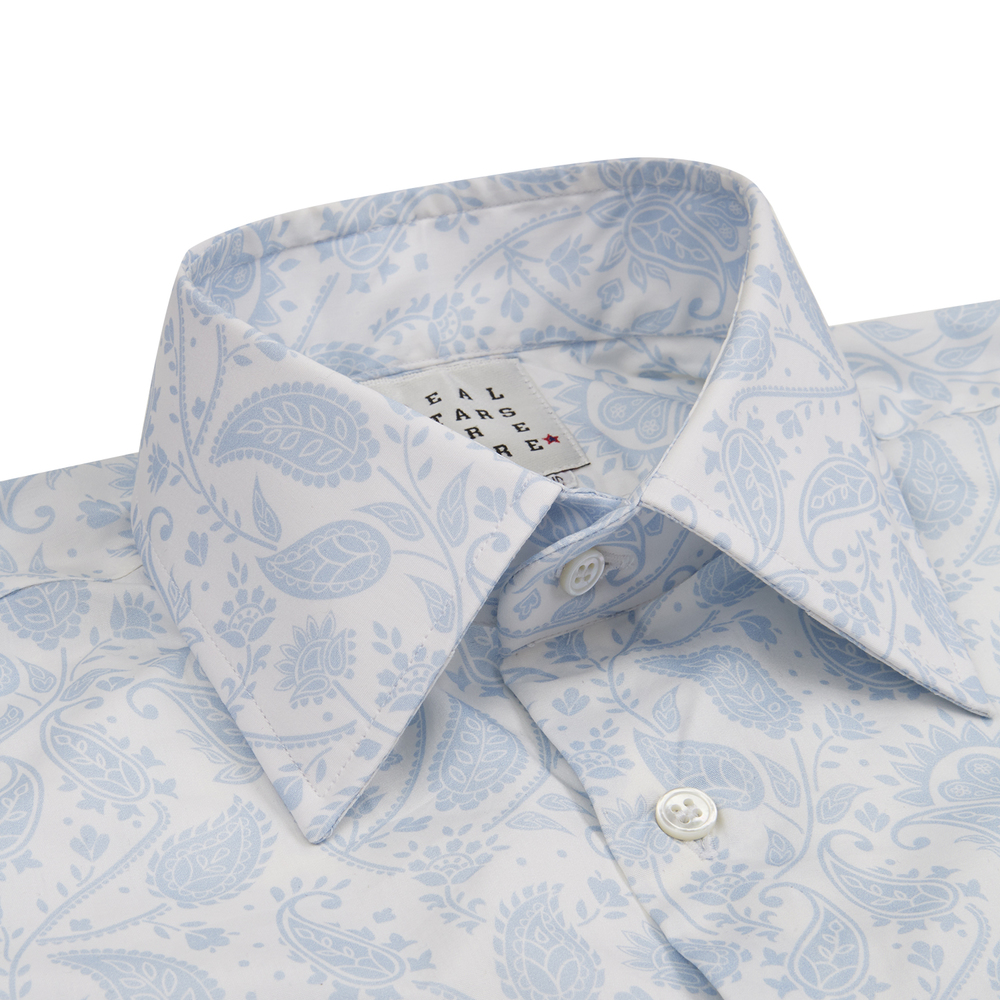 DRESS_SHIRT_FLORAL_PRINT_DARKER_FLAT_COLLAR.jpg