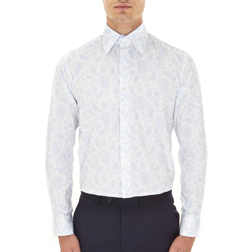 DRESS_SHIRT_FLORAL_PRINT_DARKER.jpg